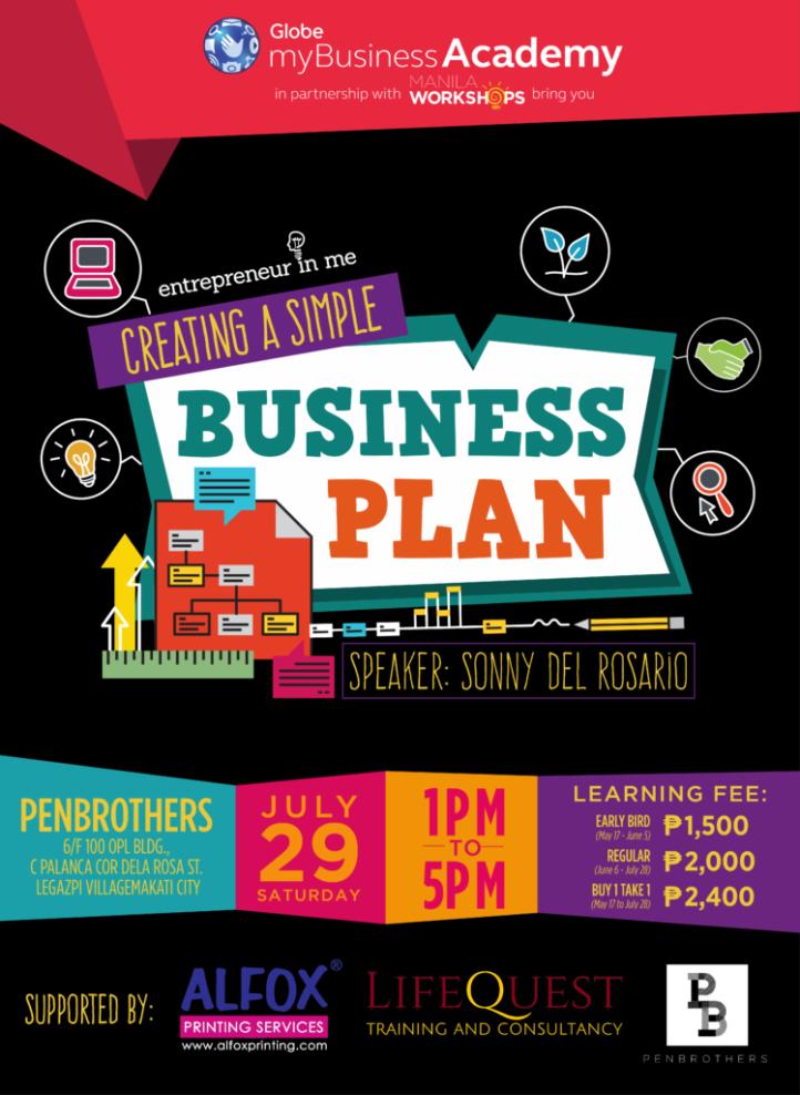 BusinessPlan-poster-749x1024