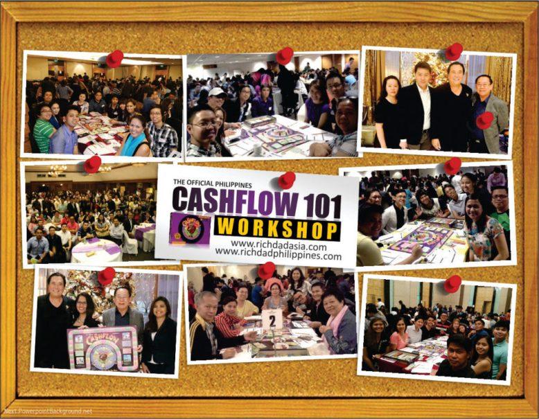 cashflow101.jpg
