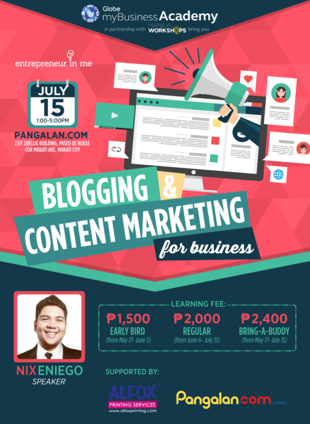 ContentMarketing_poster_ContentMarketing_poster-749x1024