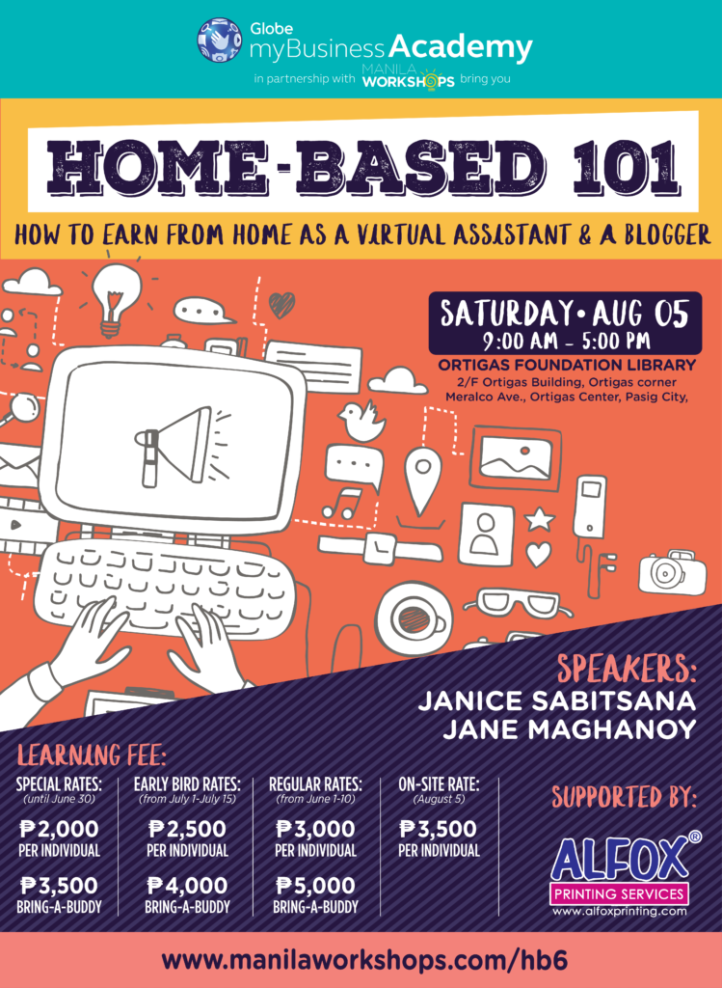 Homebased101-aug_poster-749x1024.png