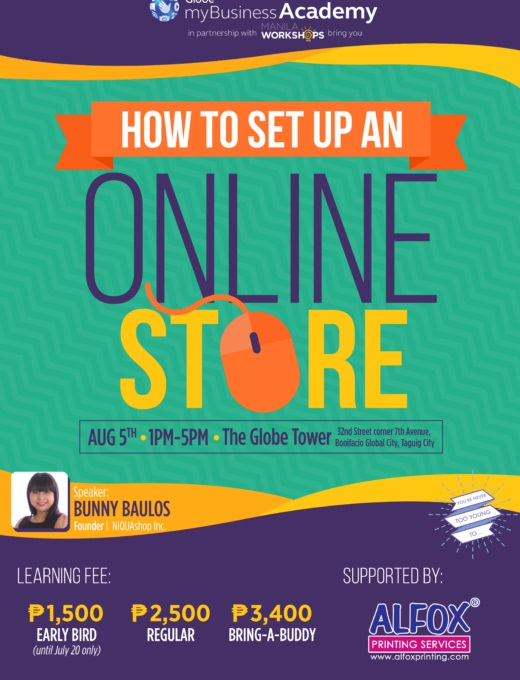 OnlineStore-poster-520x680